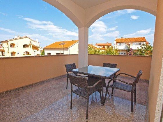 A3 Balkon - Objekt. 160284-1