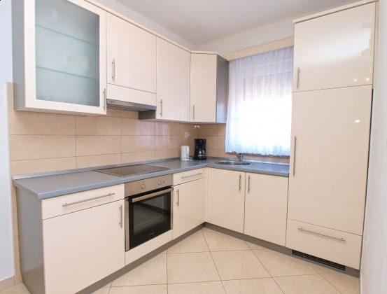 A4 Küchenzeiöle - Objekt. 160284-1