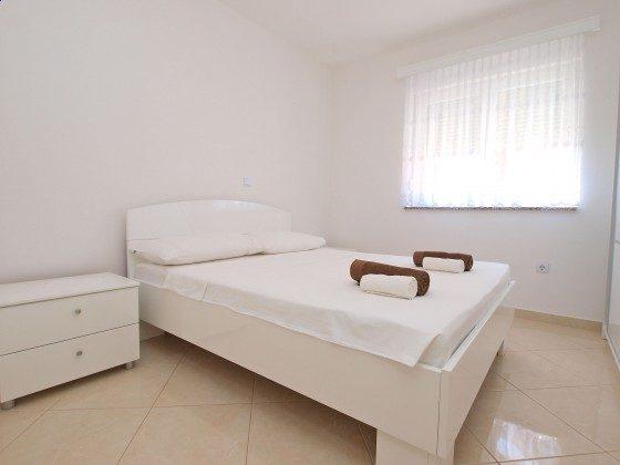 A4 Schlafzimmer 1 - Objekt. 160284-1