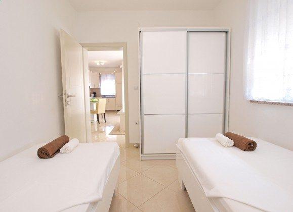A4 Schlafzimmer 2 - Objekt. 160284-1