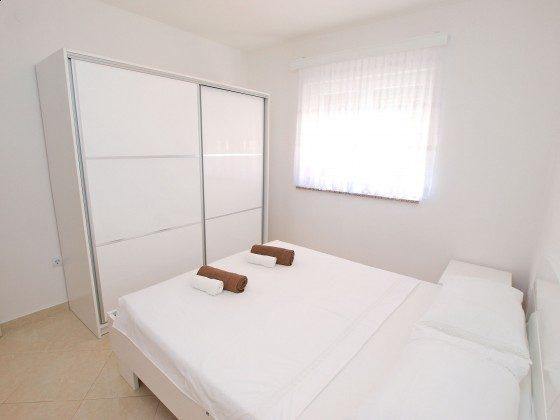 A5 Schlafzimmer 1 - Objekt. 160284-1