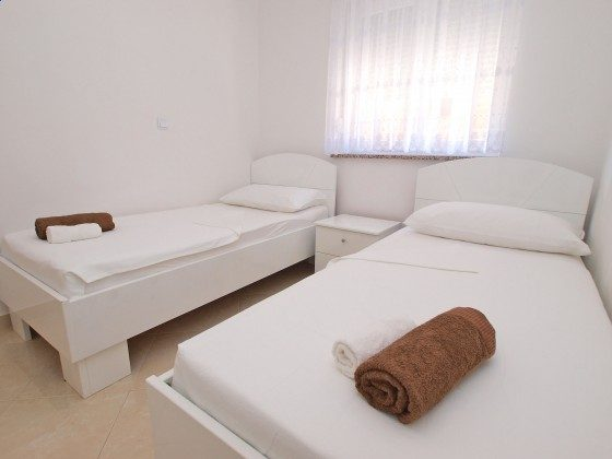 A5 Schlafzimmer 2 - Objekt. 160284-1