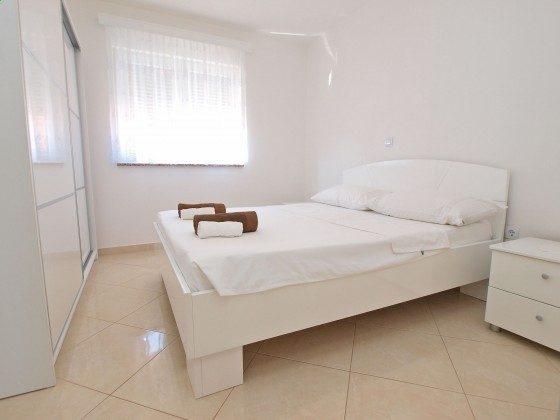 A1 Schlafzimmer - Objekt. 160284-1