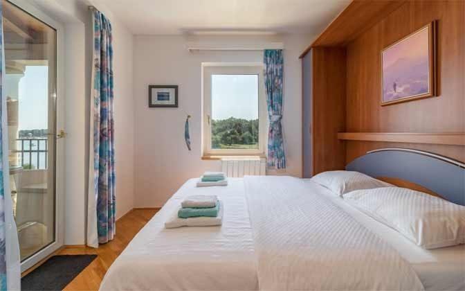A3 Schlafzimmer - Objekt 160284-203
