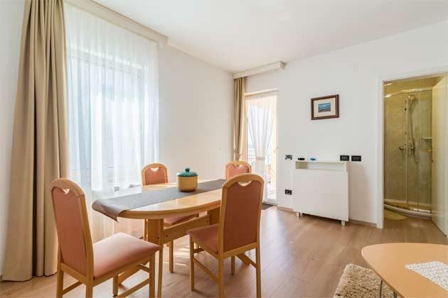 A4 Wohnküche - Bild 2 - Objekt 160284-203