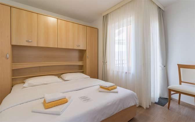 A4 Schlafzimmer - Objekt 160284-203