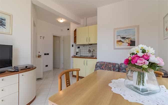 A1 Wohnküche - Bild 1 - Objekt 160284-203