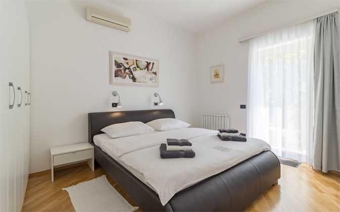 A6 Schlafzimmer 1 - Objekt 160284-204