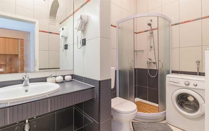 A6 Duschbad 1 von 2 - Objekt 160284-204