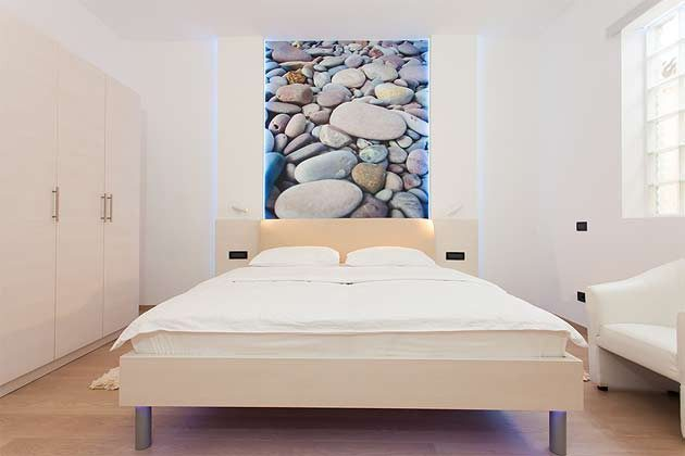 A7 Schlafzimmer 1 - Objekt 160284-204