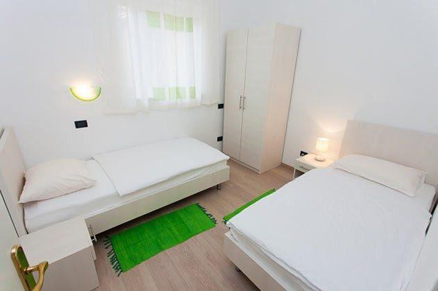 A7 Schlafzimmer 2 - Objekt 160284-204