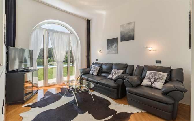 A6 Wohnbereich - Bild 1 - Objekt 160284-204