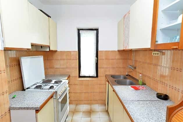 1 Stock Küche - Objekt 160284-213