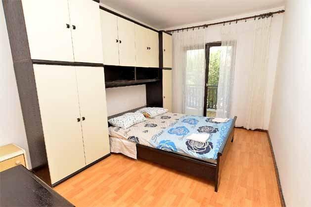 1. Stock Schlafzimmer 2 - Objekt 160284-213