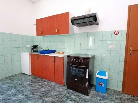 A2 Kücheenzeile - Objekt 160284-232