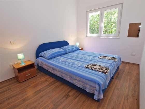 A2 SchlafzimmerDuschbad - Objekt 160284-232