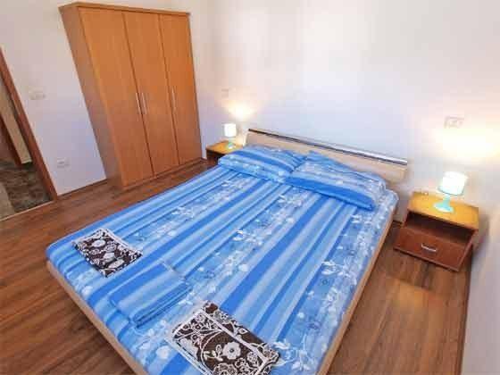 A3 Schlafzimmer - Objekt 160284-232