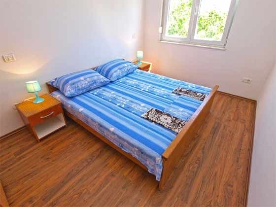 A4 Schlafzimmer - Objekt 160284-232