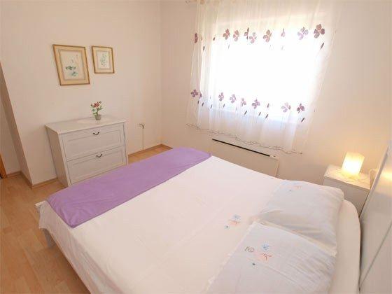 Schlafzimmer 1 - Bild 2 - Objekt 160284-239