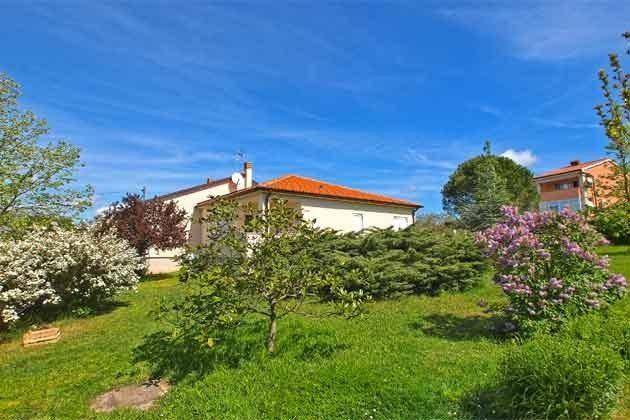 Haus und Garten - Bild 1 - Objekt 160284-239