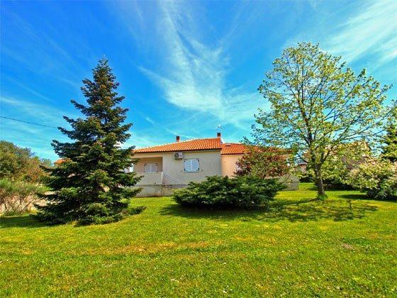 Haus und Garten - Bild 3 - Objekt 160284-239