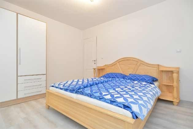 Schlafzimmer 1 Beispiel - Bild 1 - Objekt 160284-247