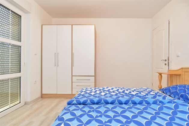 Schlafzimmer 1 Beispiel - Bild 2 - Objekt 160284-247