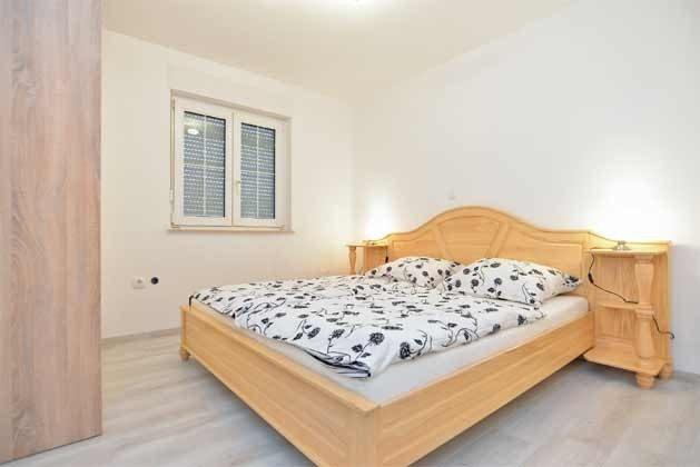 Schlafzimmer 2 Beispiel - Bild 1 - Objekt 160284-247