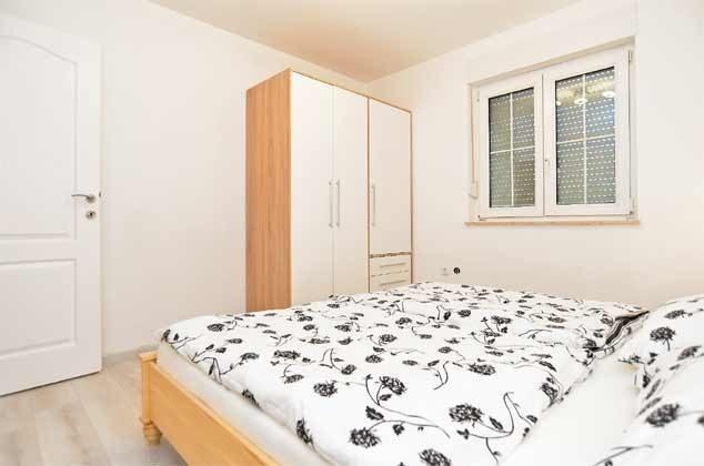 Schlafzimmer 2 Beispiel - Bild 2 - Objekt 160284-247