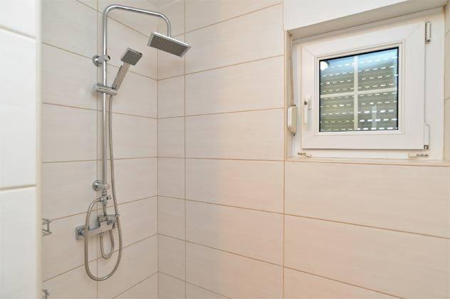 Duschbad Beispiel - Bild 1 - Objekt 160284-247