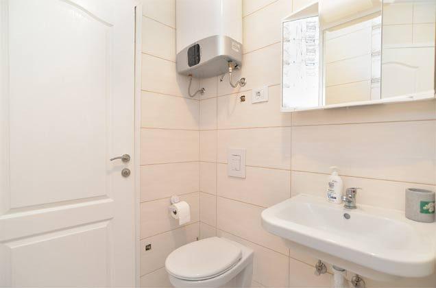 Duschbad Beispiel - Bild 2 - Objekt 160284-247
