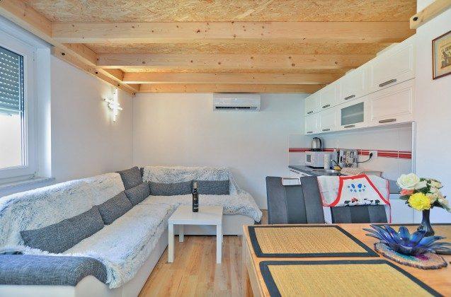 A2 Wohnküche - Bild 1 - Objekt 160284-247
