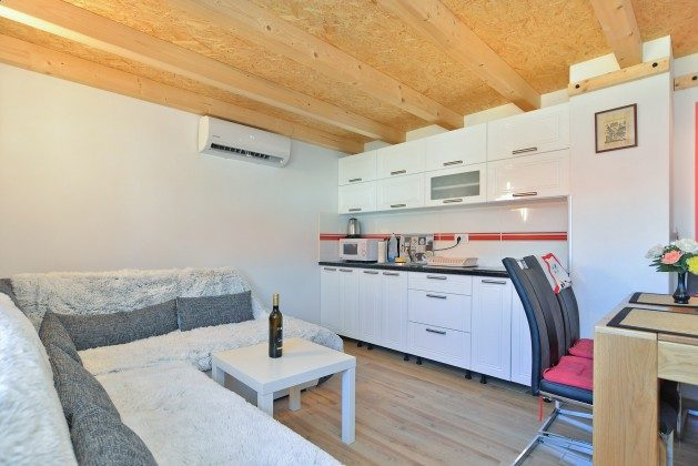 A2 Wohnküche - Bild 2 - Objekt 160284-247