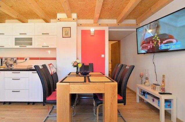 A2 Wohnküche - Bild 3 - Objekt 160284-247