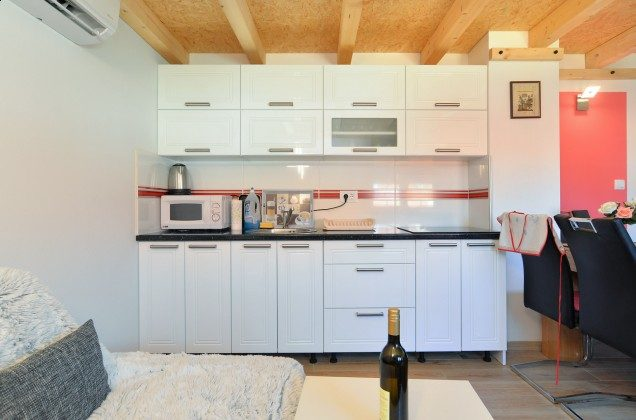 A2 Küchenzeile - Objekt 160284-247