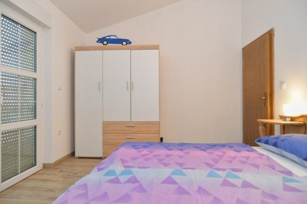 A2 Schlafzimmer 1 - Objekt 160284-247