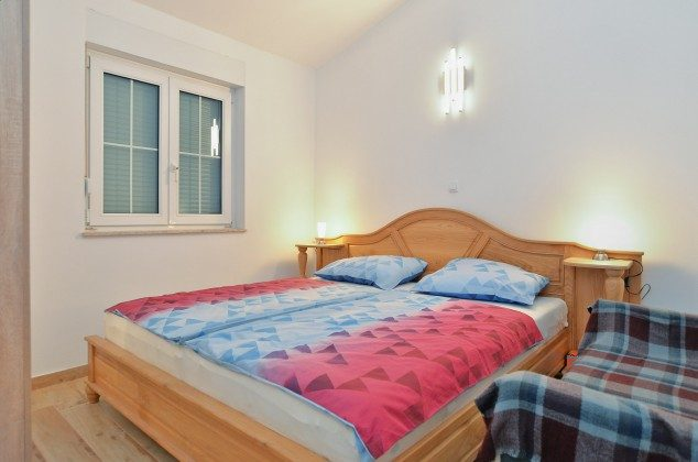 A2 Schlafzimmer 2 - Objekt 160284-247
