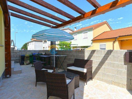 A1 Terrasse - Bild 2 - Objekt 160284-247