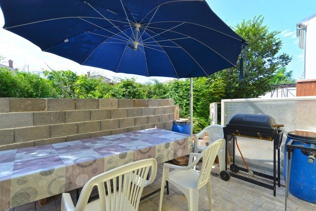 A2 Terrasse - Bild 2 - Objekt 160284-247