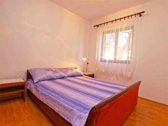 A1 Schlafzimmer - Bild 1 - Objekt 160284-263