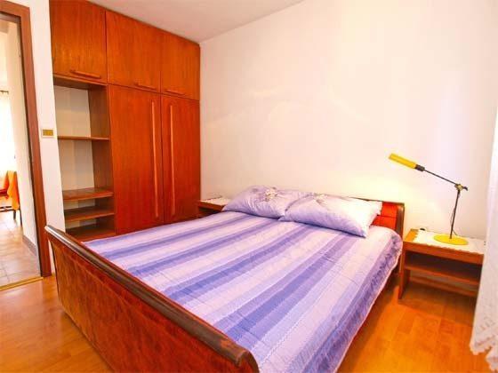 A1 Schlafzimmer - Bild 2 - Objekt 160284-263