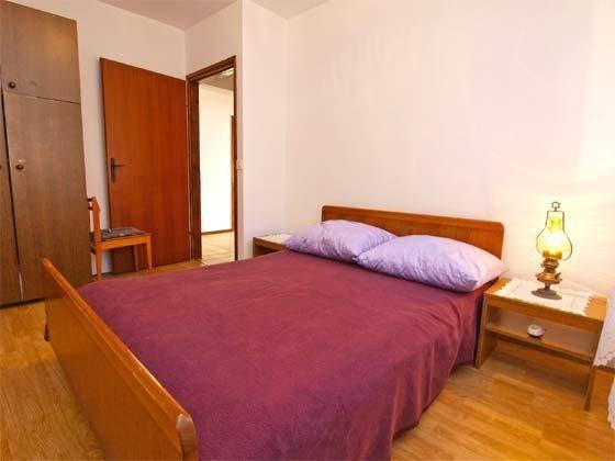 A2 Schlafzimmer 1 - Bild 2 - Objekt 160284-263