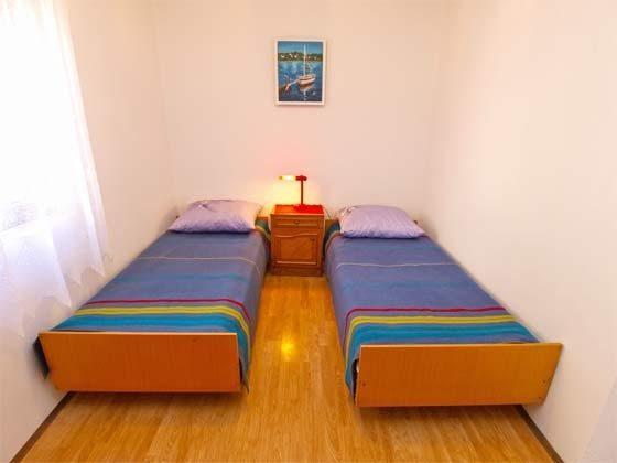 A2 Schlafzimmer 2  - Bild 1 - Objekt 160284-263