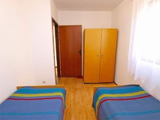 A2 Schlafzimmer 2  - Bild 2 - Objekt 160284-263