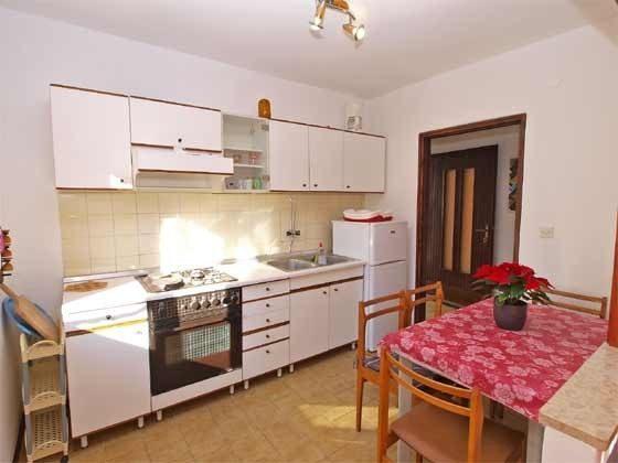 A2  Küche - Bild 1 - Objekt 160284-263
