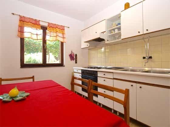 A2  Küche - Bild 2 - Objekt 160284-263