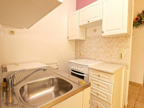 A3 Kochnische im Wohnraum - Objekt 160284-26