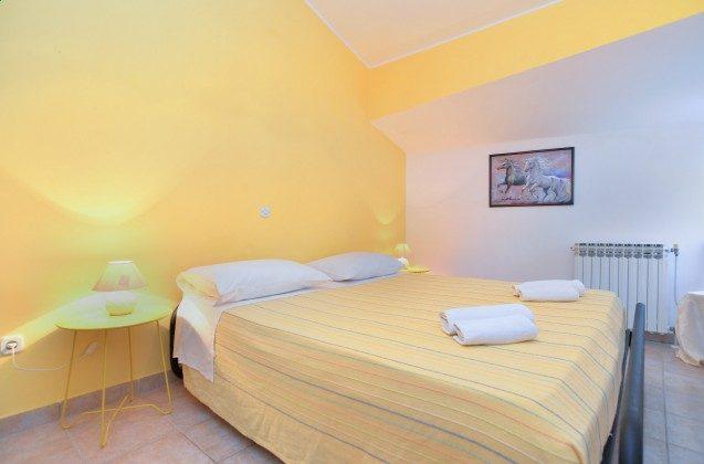 A3 Schlafzimmer - Objekt 160284-26