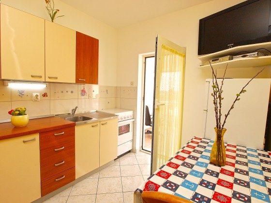 A4 Küche - Objekt 160284-26