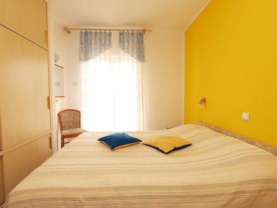 A4 Schlafzimmer 1 von 2 - Objekt 160284-26